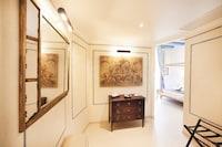 Algila Ortigia Charme Hotel (33 of 69)