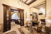 Algila Ortigia Charme Hotel (39 of 69)