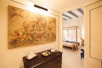 Algila Ortigia Charme Hotel (26 of 69)