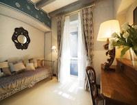 Algila Ortigia Charme Hotel (24 of 69)