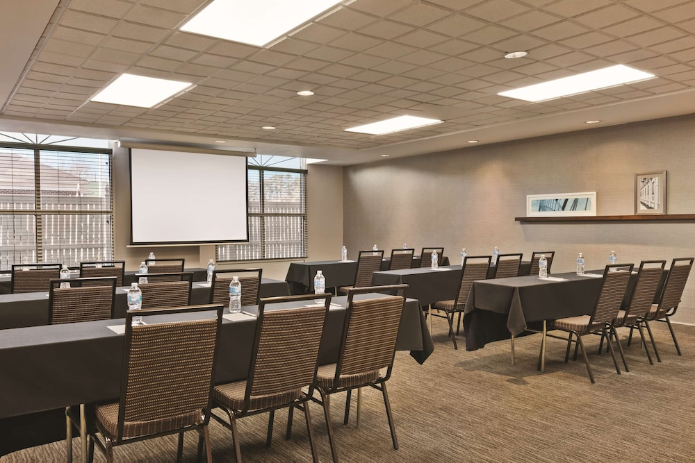 Meeting Facility, Country Inn & Suites by Radisson, Petersburg, VA