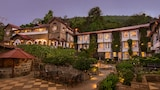 The Naini Retreat - Nainital Hotels