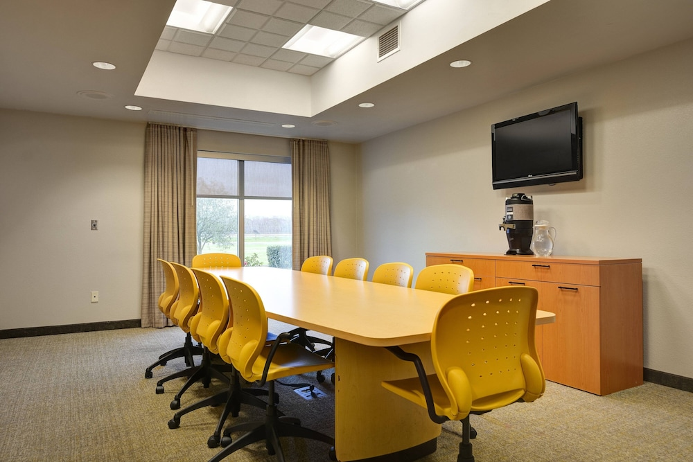 Meeting Facility, SpringHill Suites Shreveport-Bossier City/Louisiana Downs