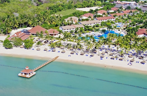 Grand Bahia Principe La Romana - All Inclusive