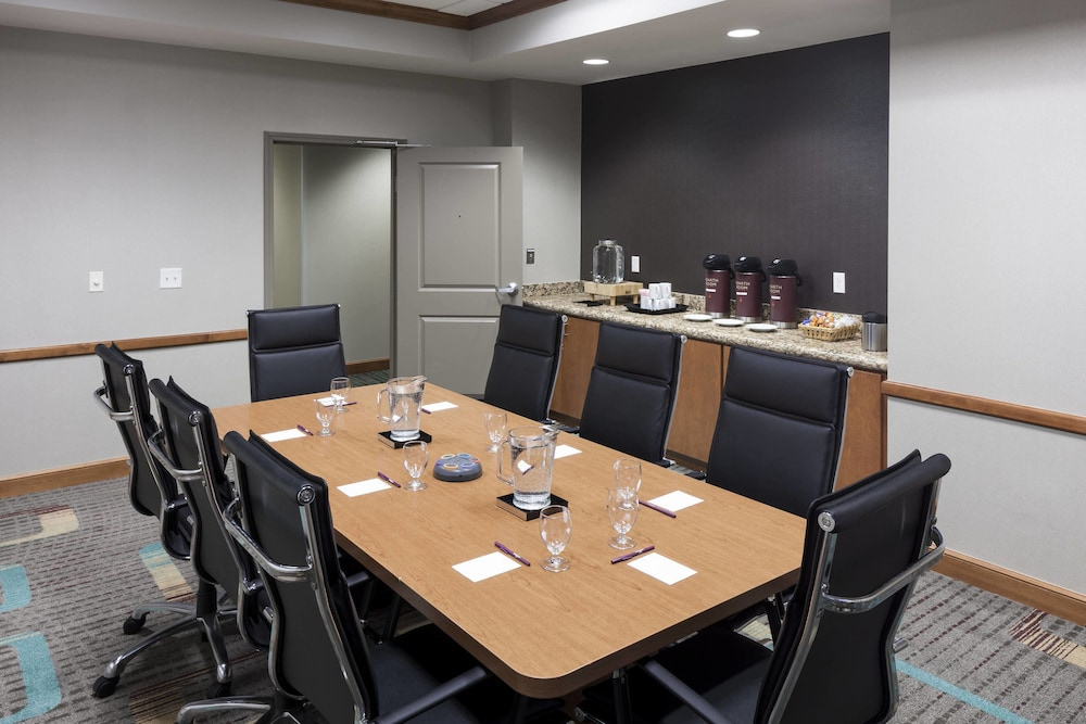 Meeting Facility, Residence Inn by Marriott Chicago Lake Forest/Mettawa