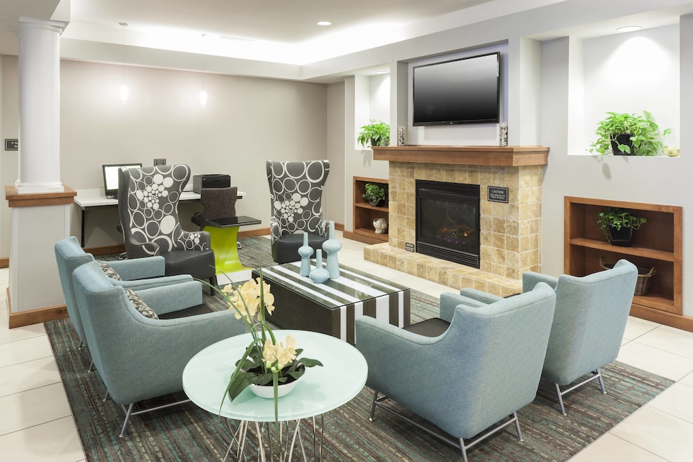 Featured Image, Residence Inn by Marriott Chicago Lake Forest/Mettawa