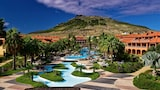 Pestana Porto Santo Beach Resort & Spa - All Inclusive - Porto Santo Hotels