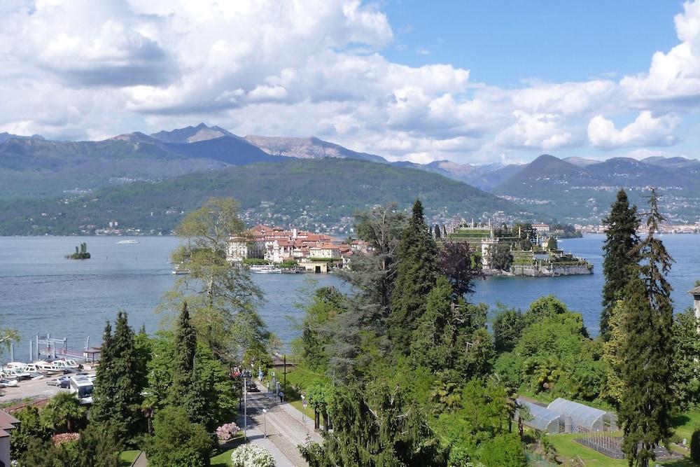 Hotel royal in lake maggiore hotel rates reviews on orbitz for Stresa lake maggiore