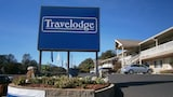 Travelodge Angels Camp - Angels Camp Hotels