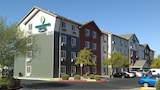 WoodSpring Suites Phoenix I-10 West - Phoenix Hotels