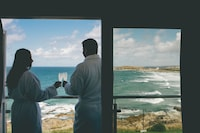Fistral Beach Hotel and Spa (25 of 59)