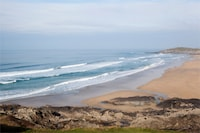 Fistral Beach Hotel and Spa (37 of 48)