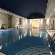 Fistral Beach Hotel and Spa - Adults Only