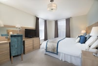 Fistral Beach Hotel and Spa (4 of 48)