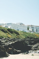 Fistral Beach Hotel and Spa (4 of 59)