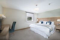 Fistral Beach Hotel and Spa (12 of 48)