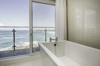Fistral Beach Hotel and Spa (40 of 48)