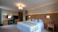 Fistral Beach Hotel and Spa (8 of 48)