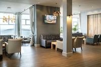 Fistral Beach Hotel and Spa (5 of 48)