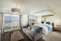 Fistral Beach Hotel and Spa (36 of 48)