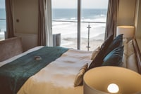 Fistral Beach Hotel and Spa (32 of 59)