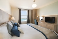 Fistral Beach Hotel and Spa (2 of 48)