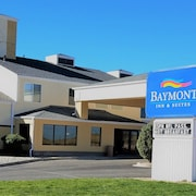 Baymont by Wyndham Limon