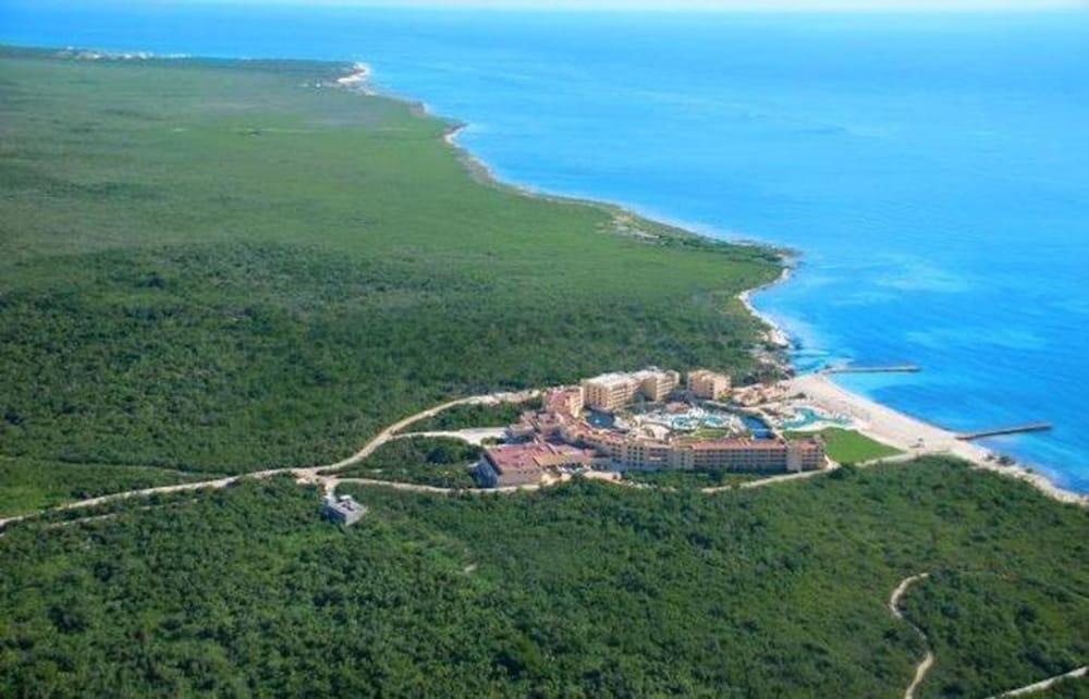 Hacienda Tres Rios Resort Spa Nature Park All Inclusive Playa Del Carmen Room Prices Reviews Travelocity
