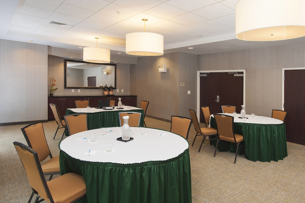 Meeting Facility, SpringHill Suites by Marriott Birmingham Colonnade