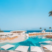 Iberostar Sábila - Adults Only