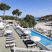 Sandos El Greco Beach - All Inclusive - Adults Only