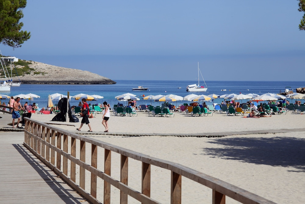 Sandos El Greco Beach All Inclusive Adults Only In
