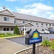 Days Inn Ames