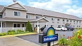 Days Inn Ames - Ames Hotels