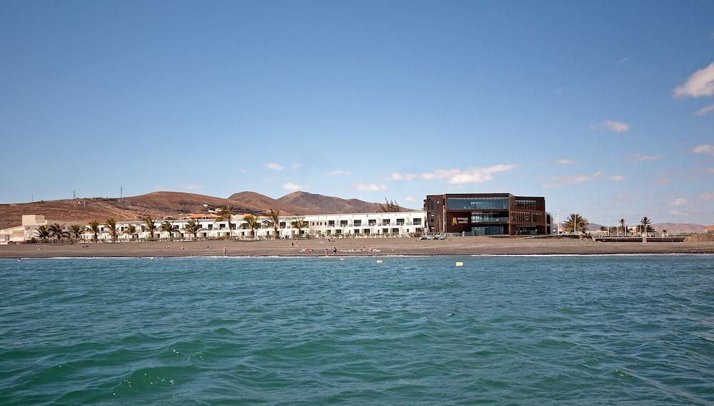Bahia Playa Design Hotel Spa Wellness