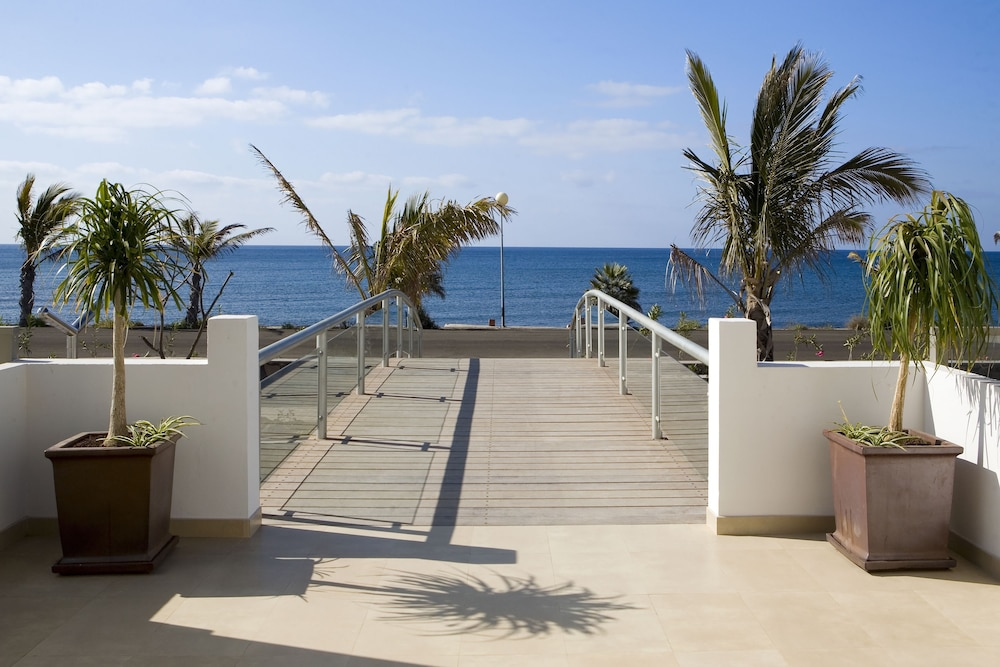 Bahia Playa Design Hotel Spa Wellness