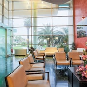 Victoria Terme Hotel: 2018 Room Prices, Deals & Reviews | Expedia