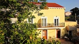 Bacan Serviced Apartments - Konavle Hotels