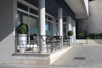 Andrije Hebranga 116A, Dubrovnik, 20000, Croatia.