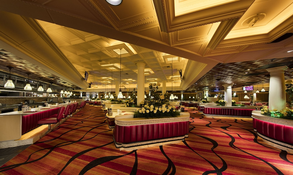 Peppermill spa coupons