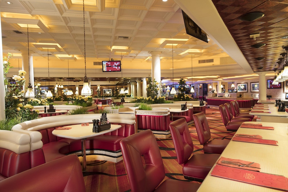 Peppermill reno coupons discounts
