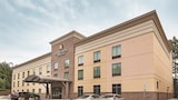 La Quinta Inn & Suites Edgewood / Aberdeen-South - Edgewood Hotels