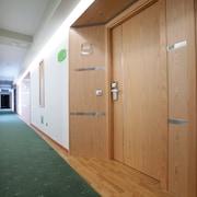 Entré