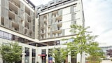 Aparthotel Adagio Annecy Centre - Annecy Hotels