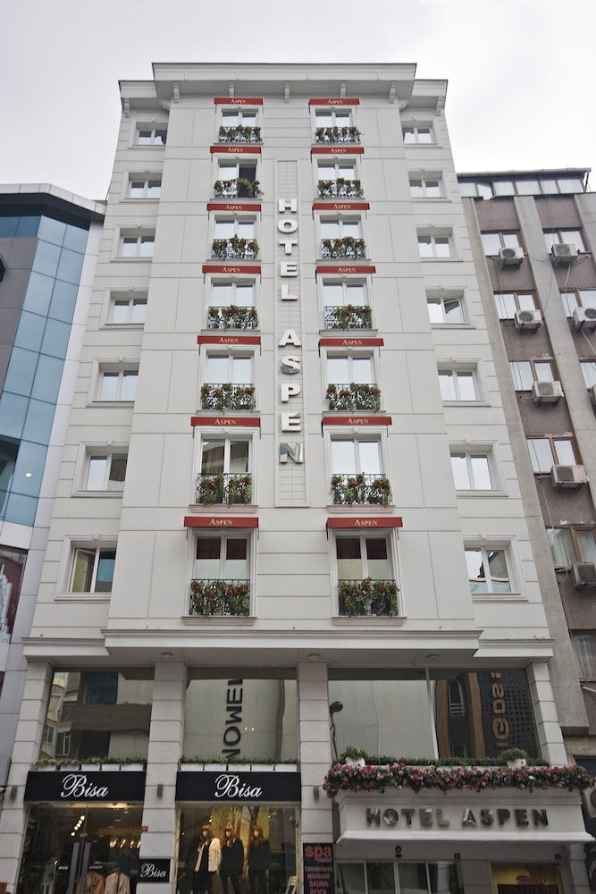 Book aspen hotel istanbul istanbul hotel deals for Cheap hotels in istanbul laleli