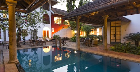 Christmas Parade 2021 On Malabar The Malabar House Kochi 2021 Updated Prices Expedia Co In