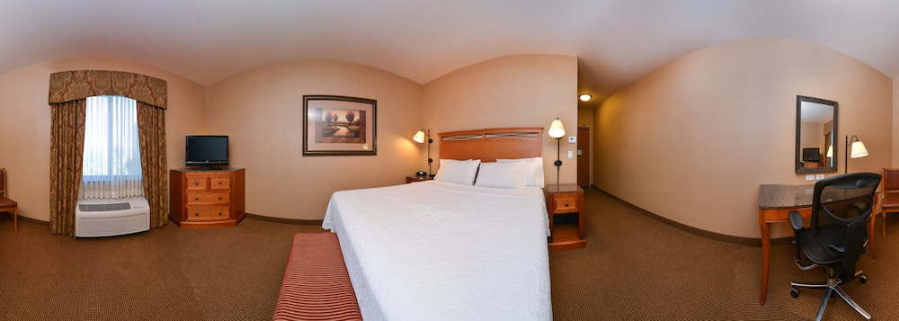 Room, Hampton Inn & Suites Salt Lake City-West Jordan