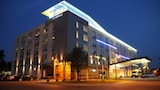 Aloft Charleston Airport & Convention Center - North Charleston Hotels