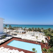 Iberostar Bahía de Palma - Adults Only