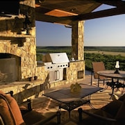 Wildcatter Ranch & Resort